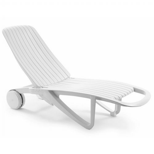 outdoor chaise lounge chairs with wheels solid wood dining cormoran chair m 42 084 cozydays