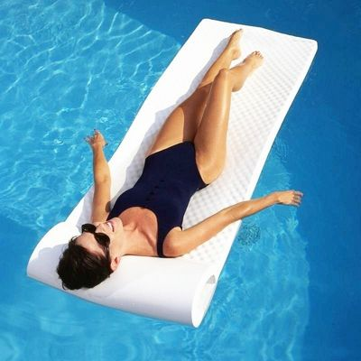 Foam Pool Floats Closed Cell  CozyDays