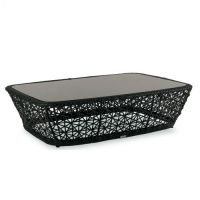 Maia Rectangle Center Coffee Table GK65750 | CozyDays