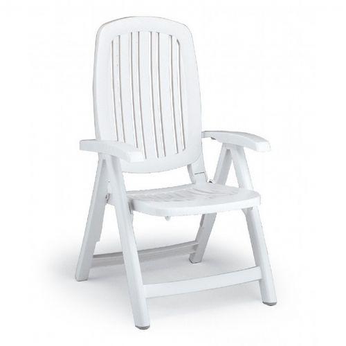 folding yard chair covers hire dublin salina adjustable outdoor nr 40290 00 cozydays