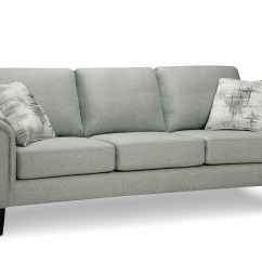 Sectional Sofas Ontario Canada Tidafors Sofa Bed Dimensions 4739 Clf Tren Ln  Cozy Living Furniture Mississauga