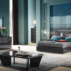 Sectional Sofas Ontario Canada Furniture Design Versilia Coll Clf-alf – Cozy Living Mississauga