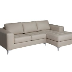 Sectional Sofas Ontario Canada Lazy Boy Sofa Scs Andrew Clf-leth-craf – Cozy Living Furniture Mississauga