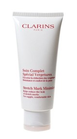 Clarins Stretch Mark Minimizer Cellulite And Stretch Marks 200ml