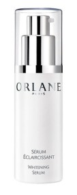 Orlane Soin De Blanc Whitening Serum Skin Serum 30ml (All Skin Types - For All Ages)