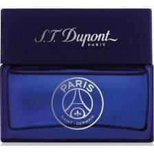 DUPONT Paris Saint-Germain EDT 50ml