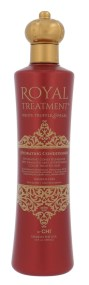 Farouk Systems Chi Royal Treatment Hydrating Conditioner Conditioner 355ml (Damaged Hair - Dry Hair)