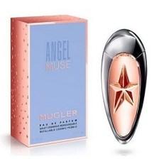 Thierry Mugler Angel Muse Eau De Parfum 100ml