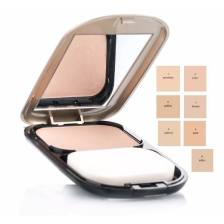 Max Factor Facefinity Compact Foundation SPF15 10gr 06 Golden