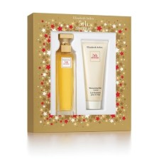 Elizabeth Arden 5Th Avenue Eau De Parfum 30Ml - Set: Eau De Parfum 30Ml & 50Ml Body Lotion