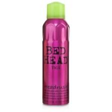 Tigi Bed Head Headrush For Hair Shine 200ml
