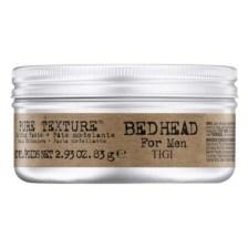 Tigi Bed Head Men Pure Texture 93gr Matte