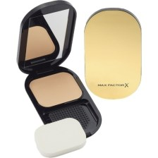Max Factor Facefinity Compact 002 Ivory 10g