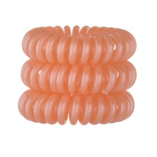 Invisibobble The Traceless Hair Ring Hair Ring 3pc Silky Season