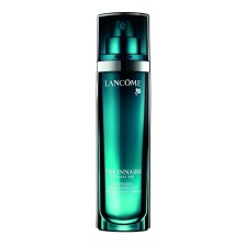 Lancome Visionnaire Advanced Skin Corrector Skin Serum 50ml (Wrinkles - All Skin Types)