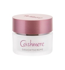 Alcina Cashmere Day Cream 50ml (Dry - For All Ages)