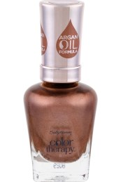Sally Hansen Color Therapy Nail Polish 14,7ml 194 Burnished Bronze