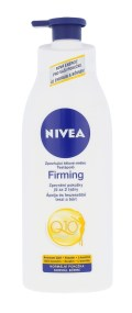 Nivea Q10 Energy+ Firming Body Lotion Body Lotion 400ml