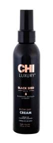 Farouk Chi Luxury Black Seed Oil Dry Cream 177ml