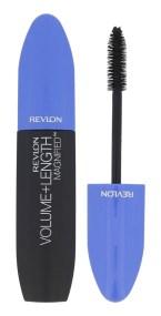 Revlon Volume+length Magnified Mascara 8,5ml Waterproof 351 Blackest Black