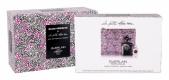 Guerlain La Petite Robe Noire Black Perfecto Eau De Parfum 50ml Combo: Edp 50 Ml + Edp 5 Ml + Cosmetic Bag