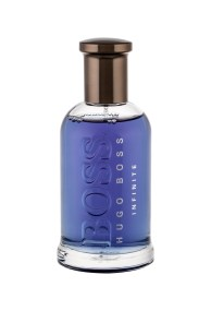 Hugo Boss Boss Bottled Infinite Eau De Parfum 100ml