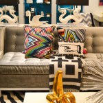 Jonathan Adler Madison Avenue Store