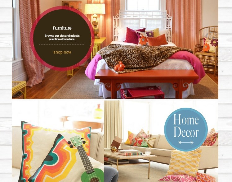 A New Project in the Pipeline – Cozy•Stylish•Chic is Opening Up Shop!