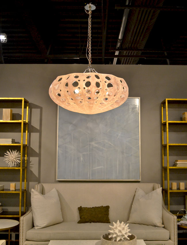 2014 Las Vegas Market Trends via Cozy Stylish Chic