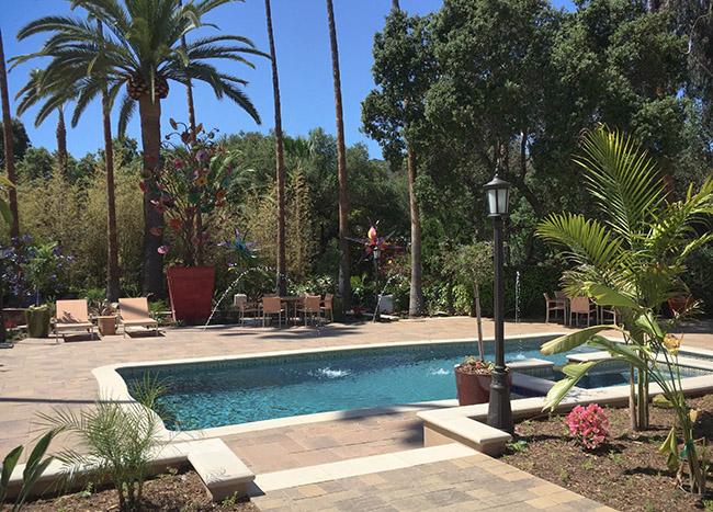 Pasadena Showcase House-26