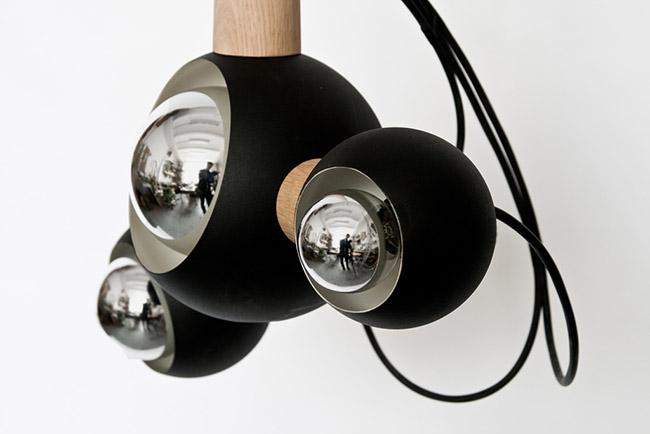 Istanbul'Dan| Dwell on Design 2016