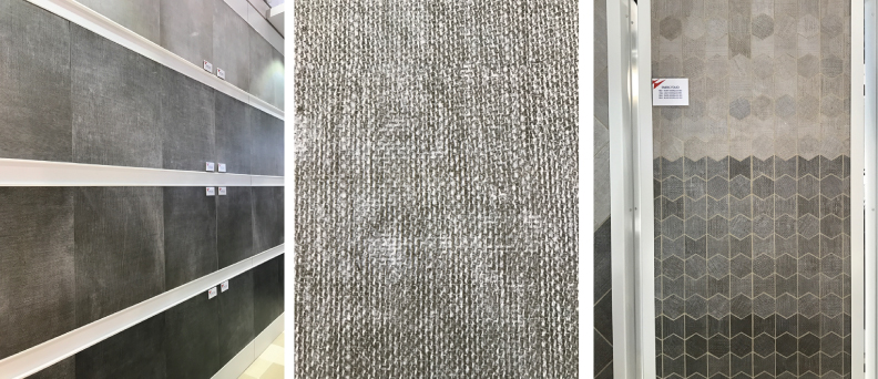 Coverings-2017---Crossville---textile-trend