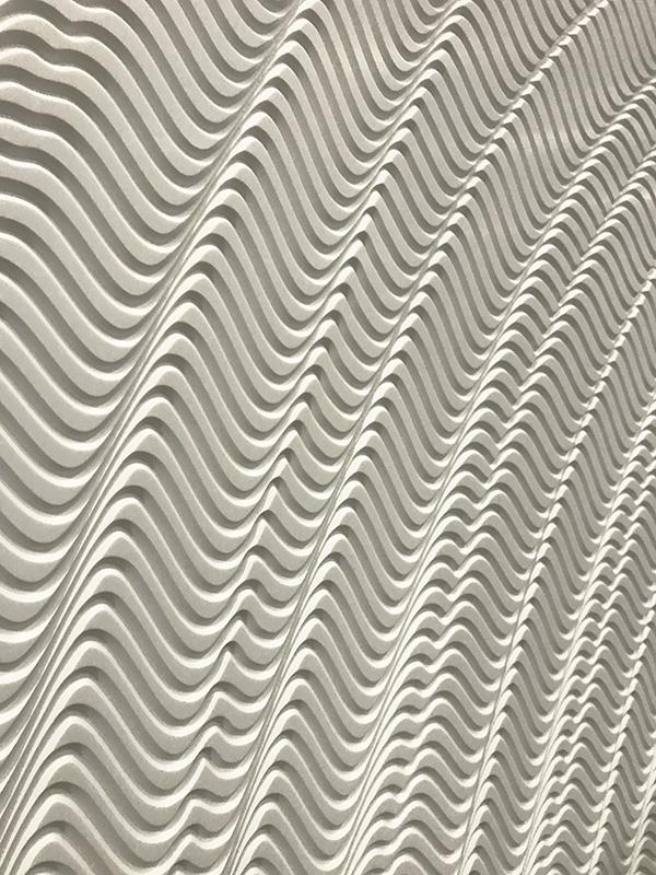 Corian-Mario Romano - Dwell on Design 2017