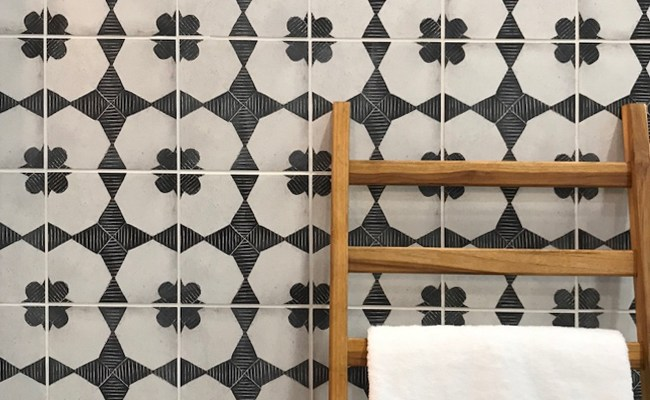 2018 Tile Trends and Picks from TISE