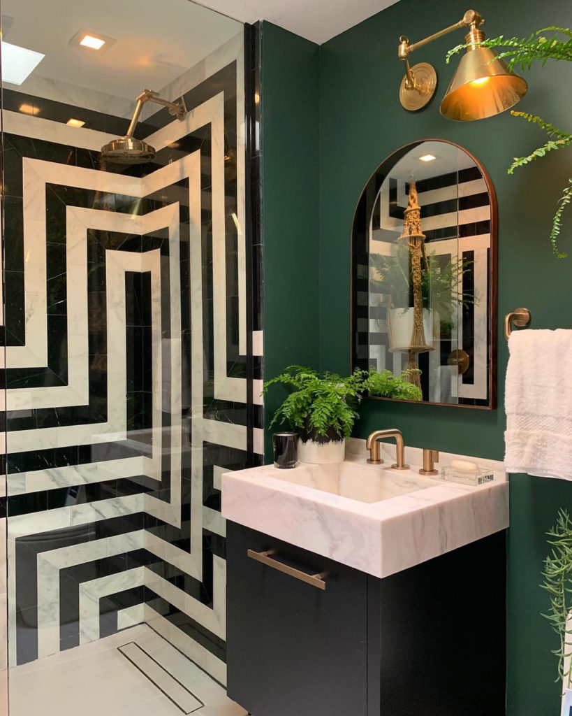 Modernism Week   Christopher Kennedy Compound 2019 Palm Springs - Jeff Schlarb