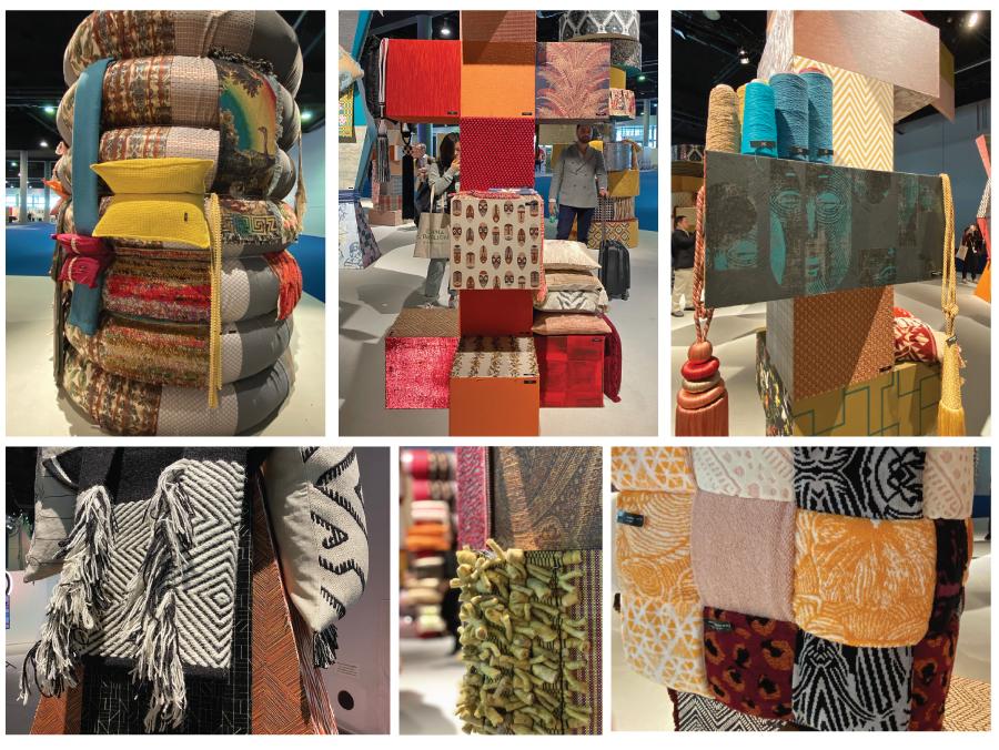 Multi-local-textile-trends---Heimtextil-2020
