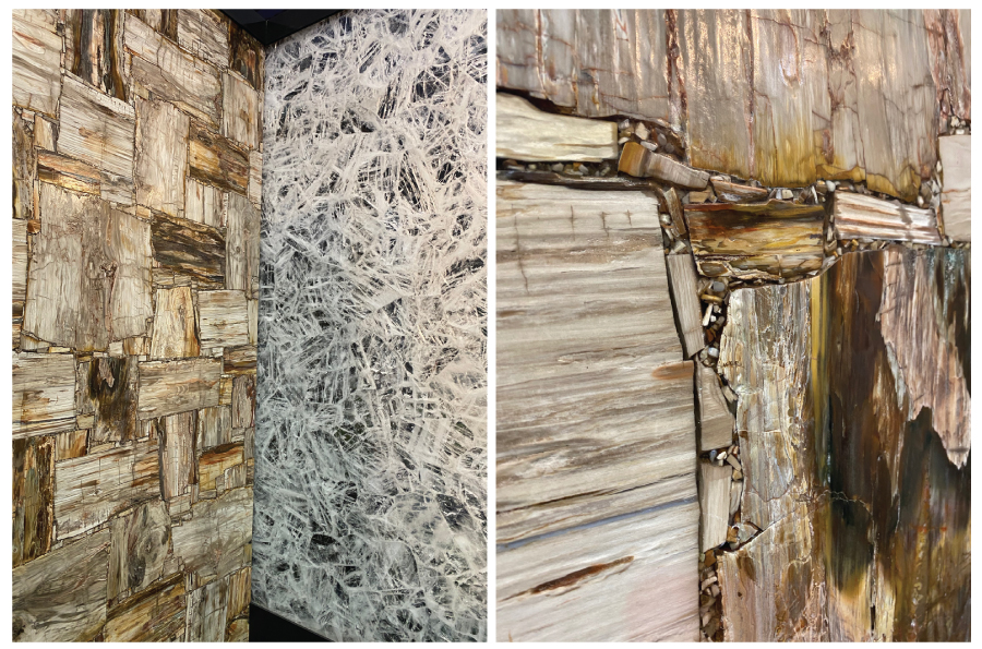 Weathered-surfaces---Kitchen-and-Bath-Trend-2020---KBIS