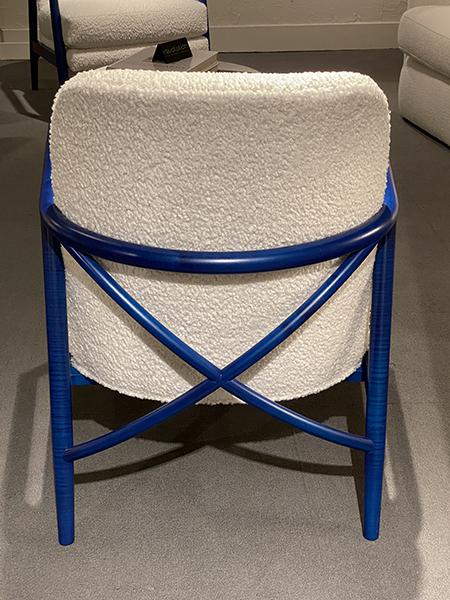 Thayer Coggin x Memphis - High Point Market furniture trends