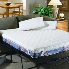 Hideaway Sofa Bed Reviews Of Sleeper Mattresses Head Board Queen Size Dining Room Chair On Sheets And Mattress Pads