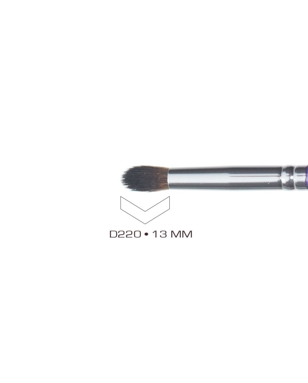 D220 Pencil Brush
