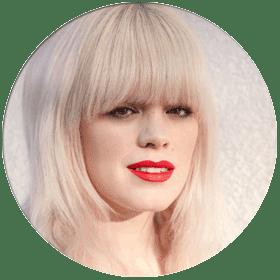 Lottie Stannard review