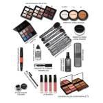 Beauty School Kit