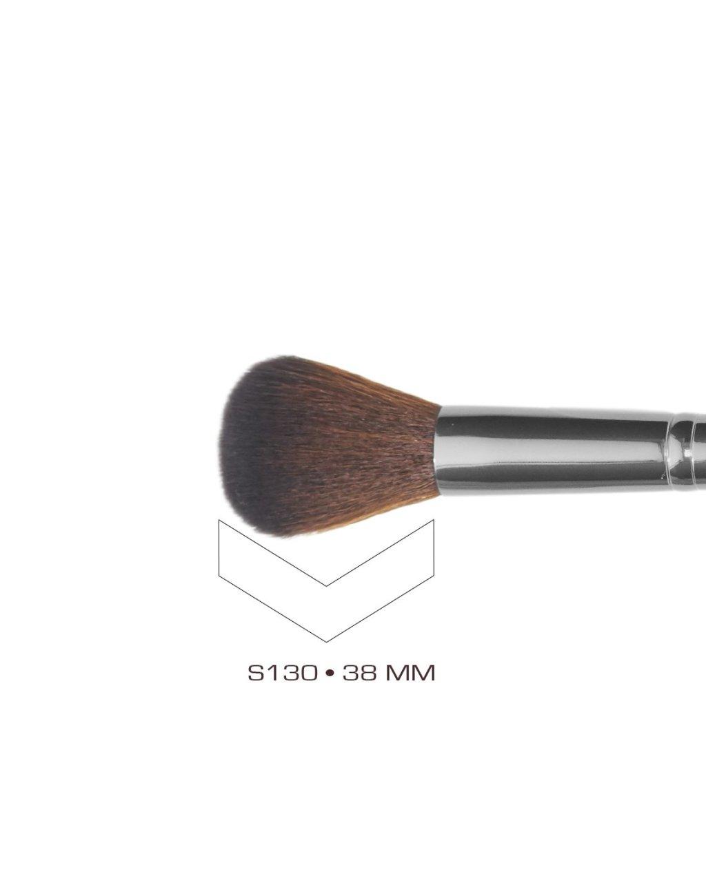 Best Blush Brush