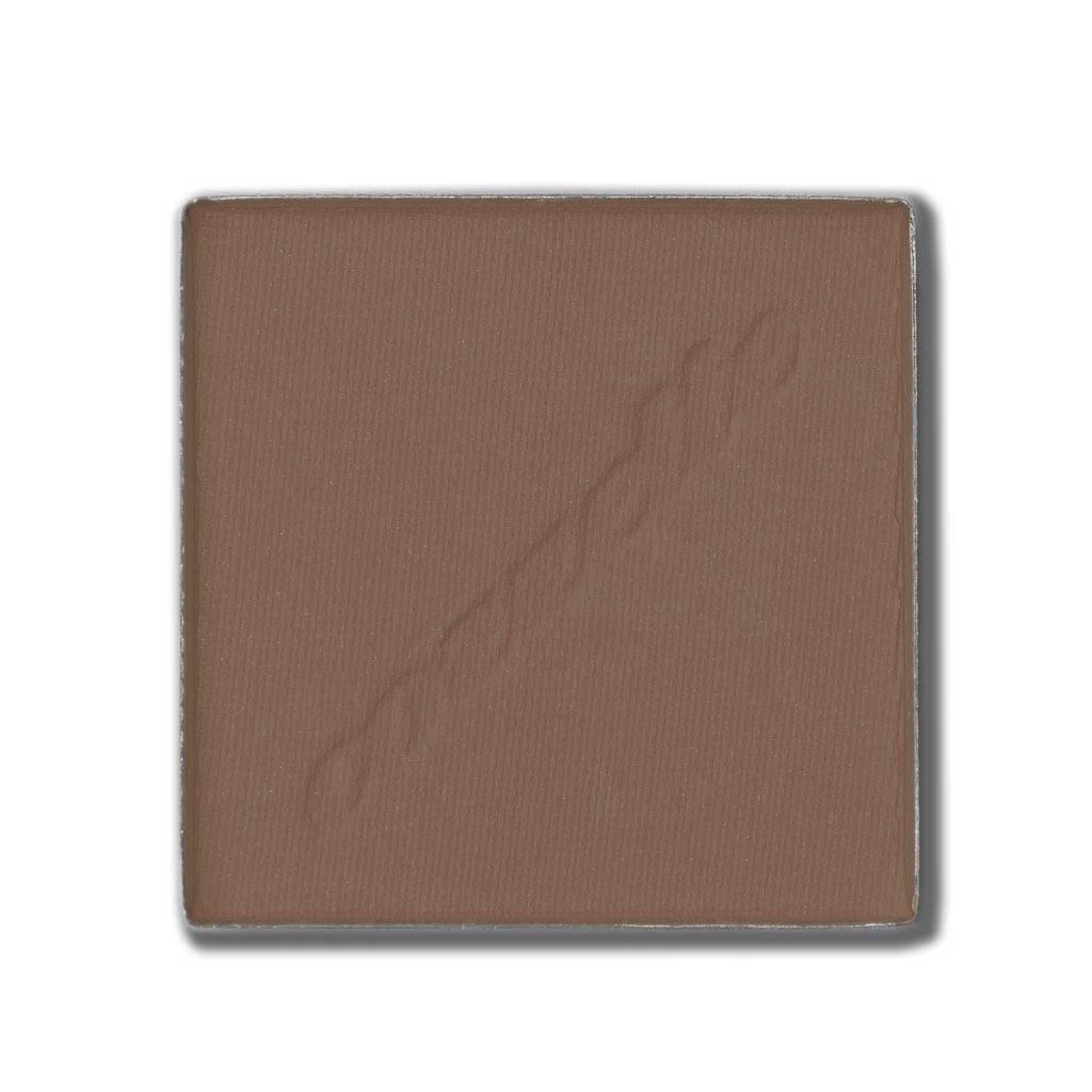 Best contour color