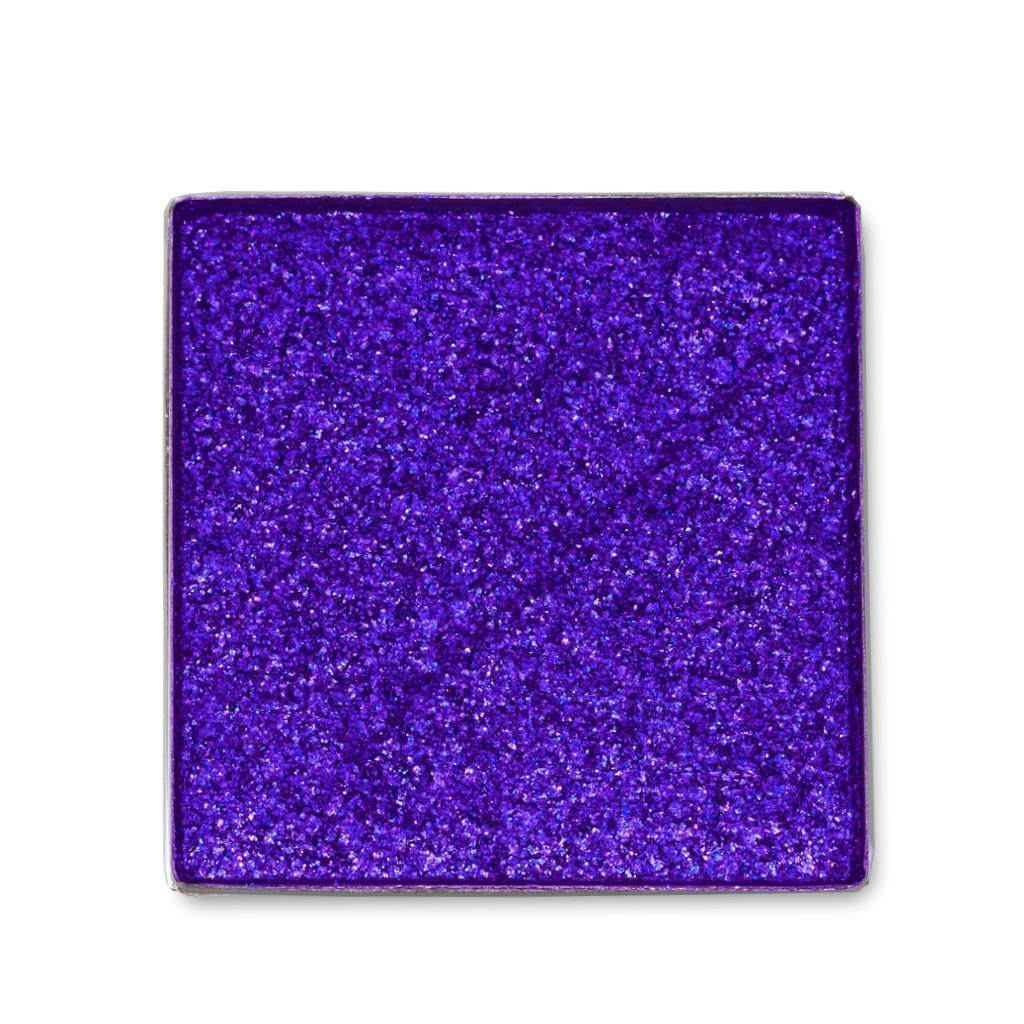 best purple eyeshadow