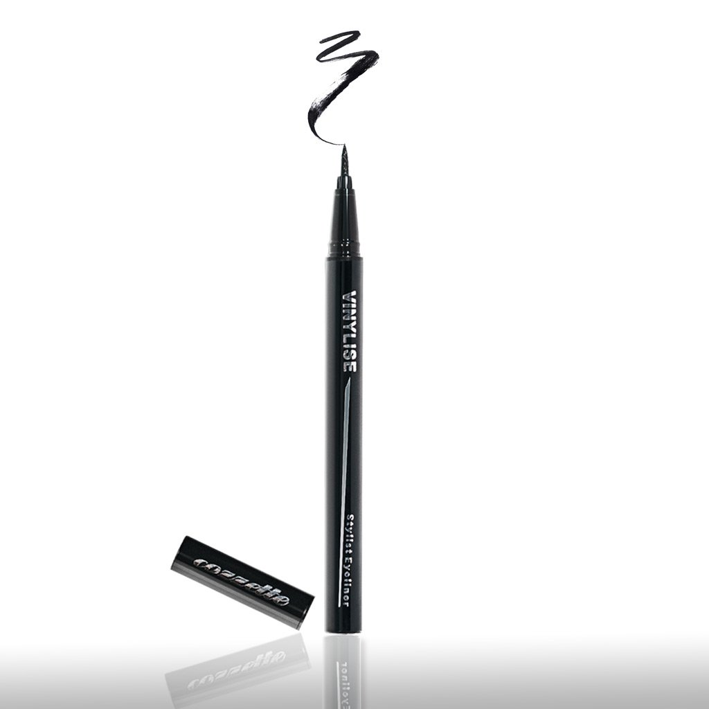 Vinylize Liquid Eyeliner Pen