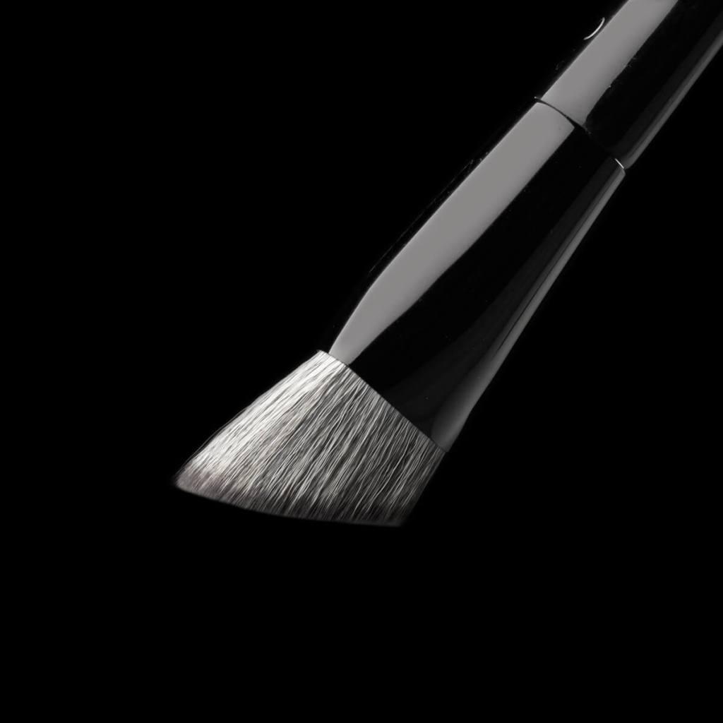 Best Vegan Foundation Brush