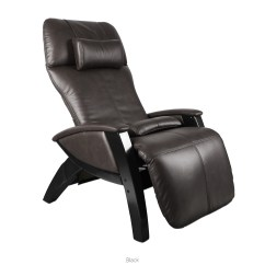 Zero Gravity Chairs Canada Red Leather Office Chair Cozzia Ag 6000 The Vibration Massage