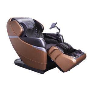 ec 06 massage chair caning chairs supplies cozzia qi cz-730   usa