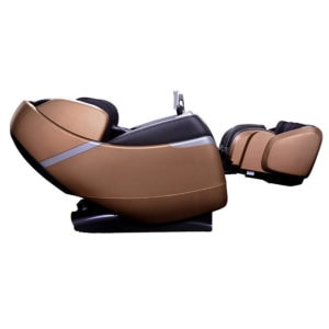 massager chair pad leather oversized cozzia qi cz-730 | usa